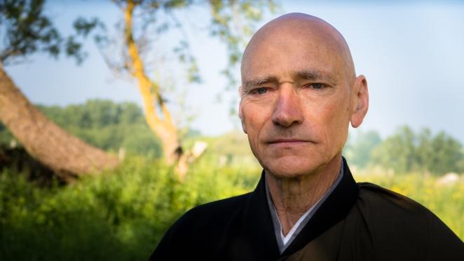 Hugues Yusen Naas 11