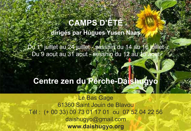Camp d'été 2017_version courriel