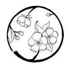 cropped-logo-fleur-daishugyo1.jpg