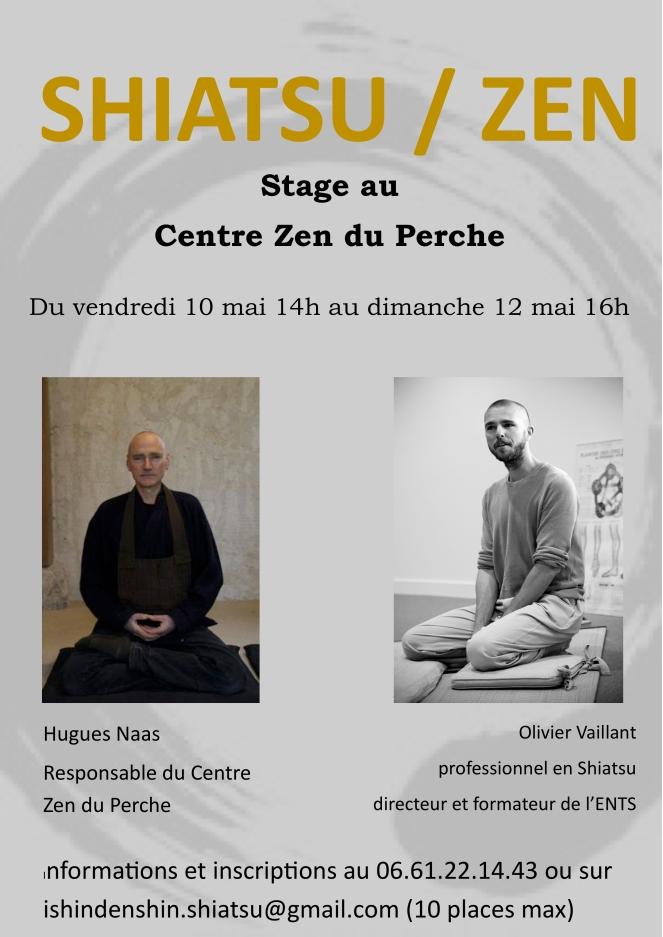 Affiche-stage-zen-mai-2019